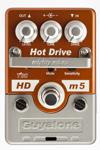 HDm5sHotDrive.jpg