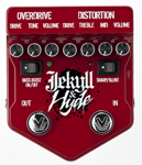 Jekyll&Hyde.jpg