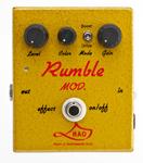 RumbleMod.jpg