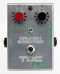TDC001CrunchBooster.jpg