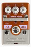 Tzm5TorridFuzz.jpg